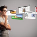 Почему важен дизайн сайта