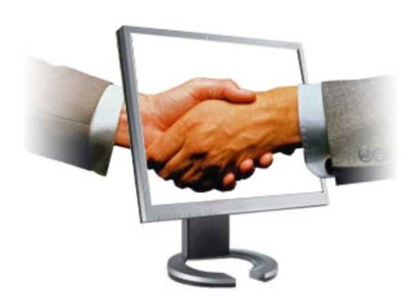 Как повысить доверие пользователей к своему сайту