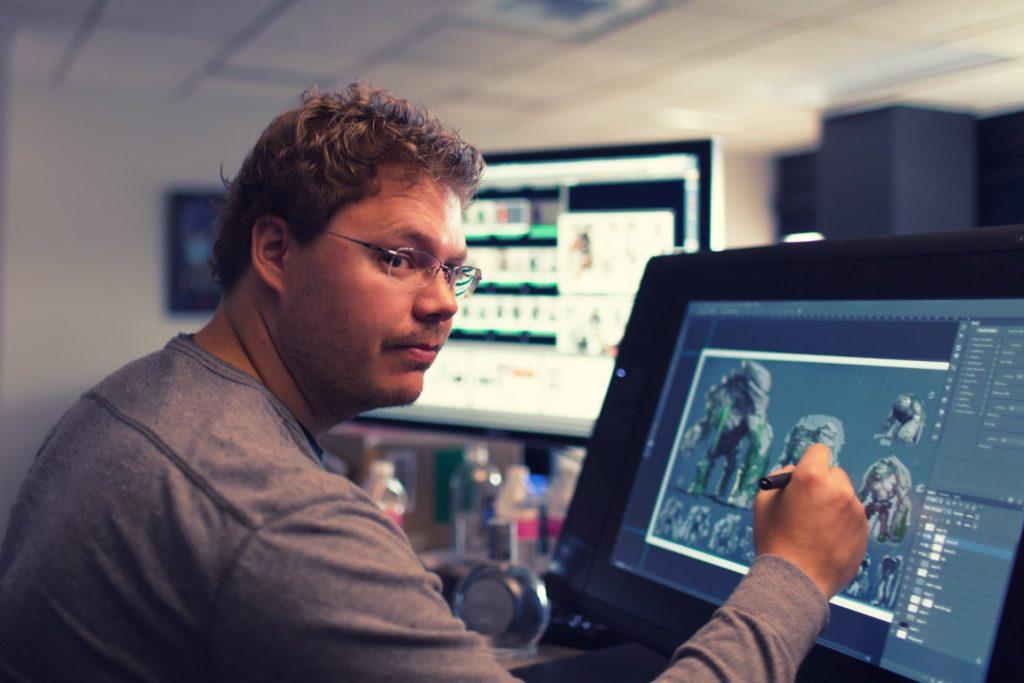 Программирование 3D-графики. Знакомство с DIRECTX и D3DX