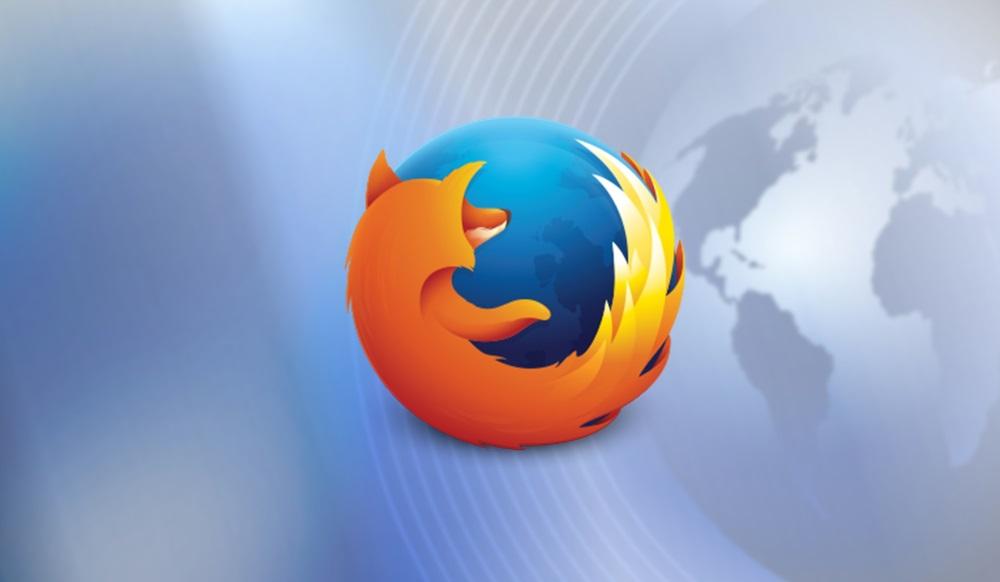 Обзор браузера Firefox