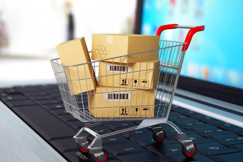 Влияет ли дизайн на продажи интернет-магазина
