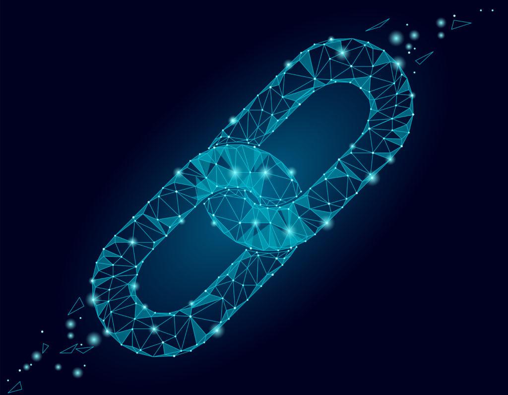 Запуск бета-версии SingularityNet и децентрализованный день AI стали реальностью