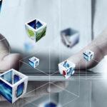 Применение технологий SMO при раскрутке сайта