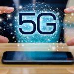 Технология 5G - все о новом стандарте