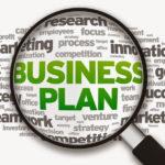 Что такое бизнес-план и зачем он нужен?