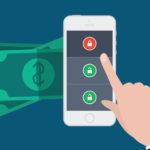 Как зарабатывать на мобильных приложениях