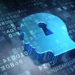 Современные способы защиты личных данных