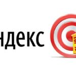 Как продвинуть сайт в поисковой системе Яндекс