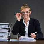 Можно ли работать бухгалтером на дому?