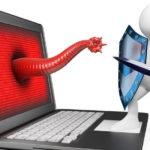 Компьютер без забот. Лучшие программы безопасности