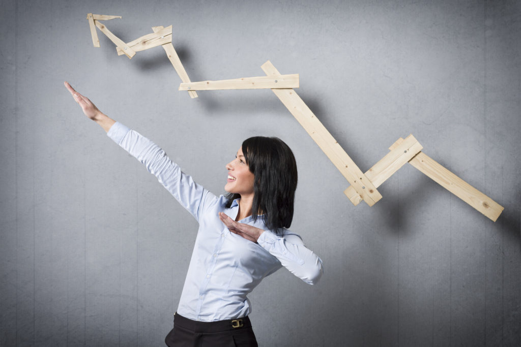 Секреты успеха открытия бизнеса. Как выбрать направление и сделать первый шаг
