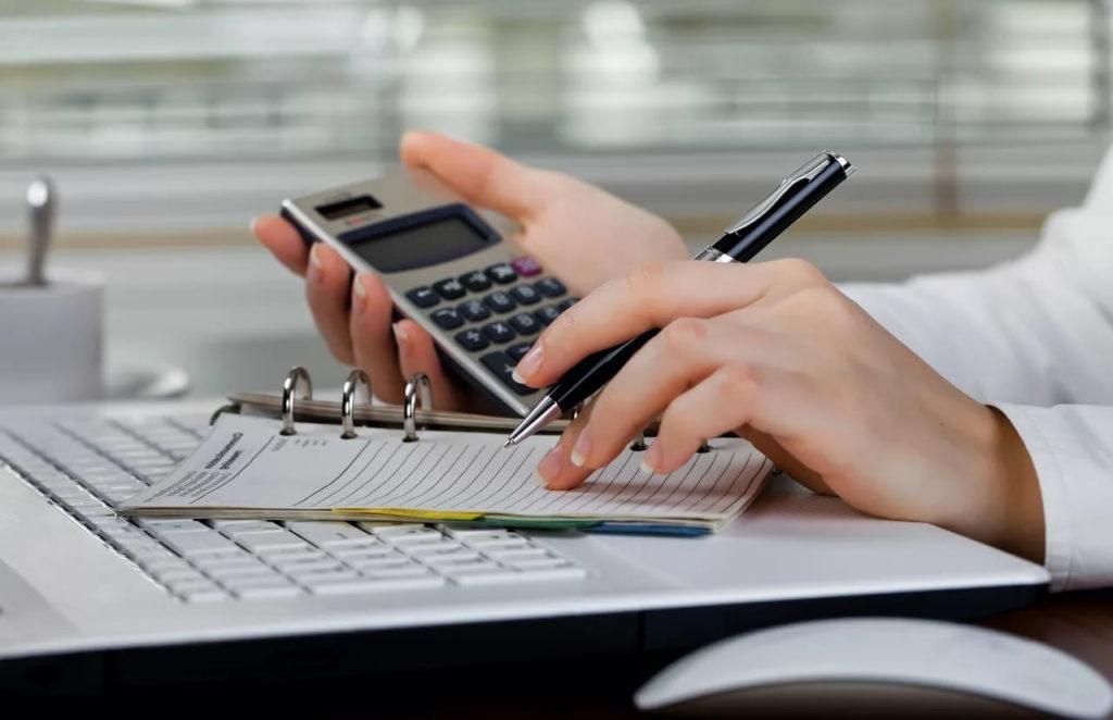 Ведение бухгалтерского учета – так ли это сложно?
