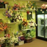Как открыть свой цветочный магазин