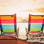 Как вести себя при наступлении страхового случая на отдыхе