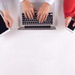 Как правильно участвовать в создании и продвижении своего сайта?