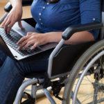 Устройства-помощники для людей с ограниченными возможностями