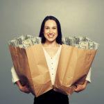 Как стать миллионером за 3 года или заработать миллион?