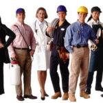 Аутсорсинг и аутстаффинг – эффективные методы работы с персоналом