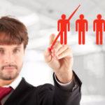 Как уволить нерадивого сотрудника?