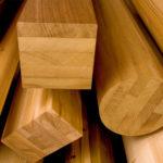 Клееная древесина - перспективы развития