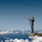 Чистая прибыль – это ключевая характеристика предприятия