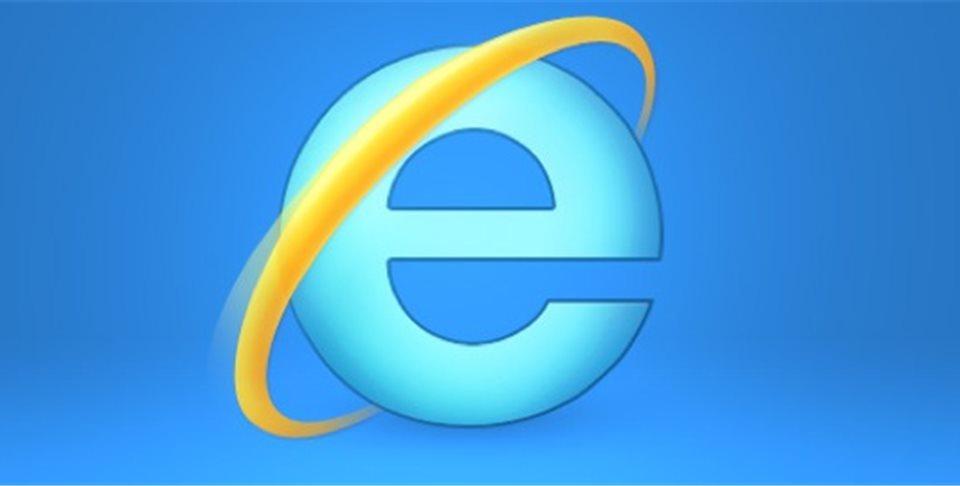 Простой способ просмотра сохраненных паролей в браузере Internet Explorer с помощью программы IE PassView
