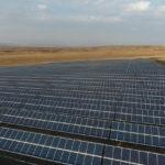 В Австрии будет построена крупнейшая солнечная электростанция