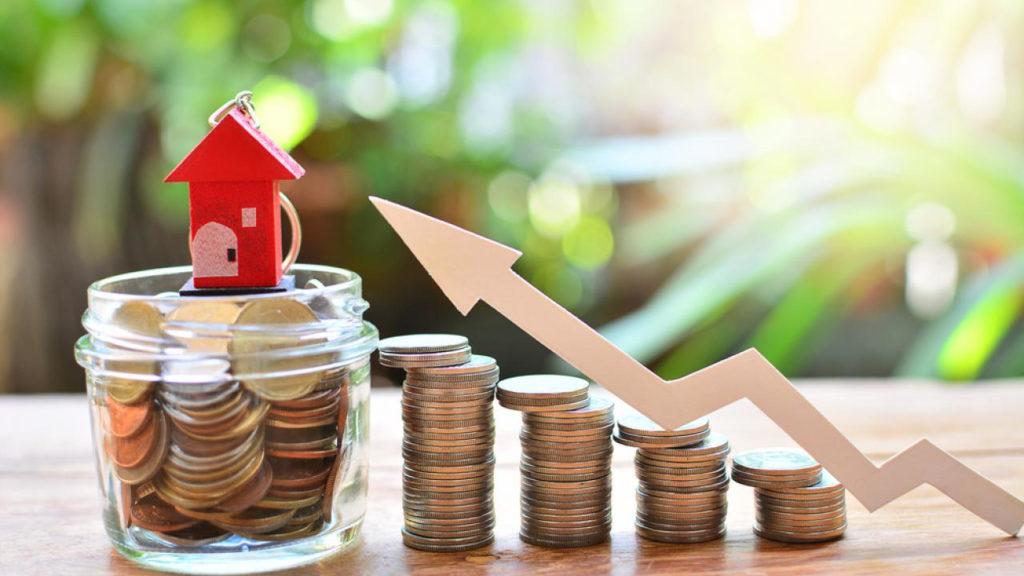 Депозитные вклады: в чем выгода
