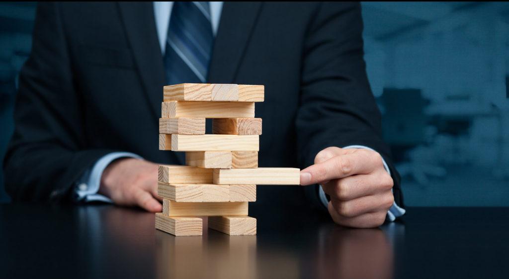 Риски прокатного бизнеса