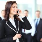 Недорогие способы привлечения клиентов