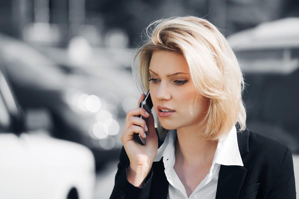 Важность бизнес-плана