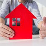 Ипотека без первого взноса — миф или реальность