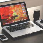 Стоит ли оставлять ноутбук включённым с сеть постоянно?