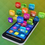 Виды мобильных приложений и их особенности