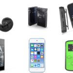 Современный MP3-плеер. Как выбрать лучший и на что обратить внимание?