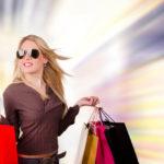 Достоинства и недостатки покупки одежды в онлайн-магазинах