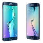 Samsung Galaxy Infinity Edge - цена и характеристики