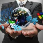 Бизнес идея: Купить бизнес