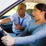 Проект Microsoft A.I. заменит инструкторов по вождению