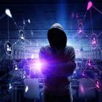 Что такое honeypot и почему хакеры их ненавидят?