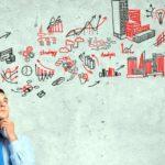 Создание бизнеса – что нужно на старте, а что впоследствии? Поэтапная инструкция для новичков-предпринимателей