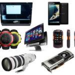 Современные цифровые устройства и их недостатки
