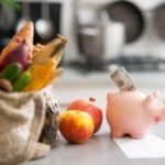 7 хитростей, которые помогут сэкономить деньги на продуктах зимой