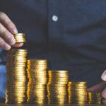 Как инвестировать в сайты