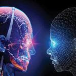 Искусственный интеллект распознает, когда вы нервничаете