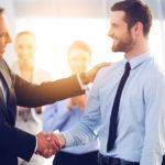 Как передать руководство собственным бизнесом в другие руки