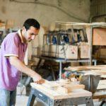 Бизнес идеи для частного бизнеса