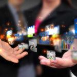 Почему вашему бизнесу нужен видеоконтент?