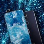 Nokia 8.2 будет доступна только в версии 5G