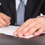 Как правильно выбрать юридический адрес